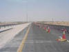 Rehabilatation of Jebel Ali - Lihbab Road Phase 1
